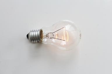 Stromvertrag günstig machen